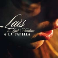 CD A La Capella (Laïs)